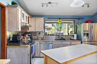Photo 18: 257 Dutnall Rd in : Me Albert Head House for sale (Metchosin)  : MLS®# 845694