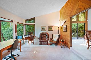Photo 25: 257 Dutnall Rd in : Me Albert Head House for sale (Metchosin)  : MLS®# 845694