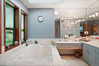Photo 29: 257 Dutnall Rd in : Me Albert Head House for sale (Metchosin)  : MLS®# 845694