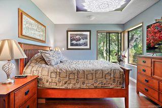Photo 33: 257 Dutnall Rd in : Me Albert Head House for sale (Metchosin)  : MLS®# 845694