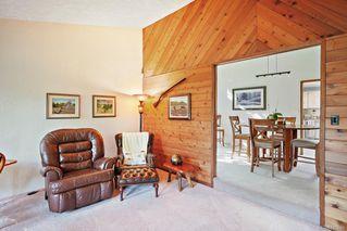 Photo 23: 257 Dutnall Rd in : Me Albert Head House for sale (Metchosin)  : MLS®# 845694