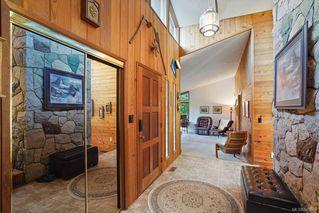 Photo 3: 257 Dutnall Rd in : Me Albert Head House for sale (Metchosin)  : MLS®# 845694