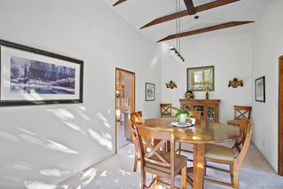 Photo 20: 257 Dutnall Rd in : Me Albert Head House for sale (Metchosin)  : MLS®# 845694