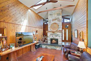 Photo 4: 257 Dutnall Rd in : Me Albert Head House for sale (Metchosin)  : MLS®# 845694