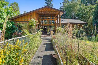 Photo 42: 257 Dutnall Rd in : Me Albert Head House for sale (Metchosin)  : MLS®# 845694