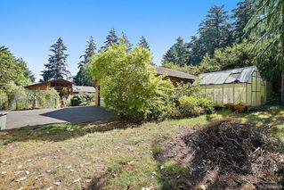 Photo 47: 257 Dutnall Rd in : Me Albert Head House for sale (Metchosin)  : MLS®# 845694