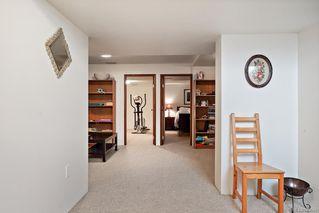 Photo 37: 257 Dutnall Rd in : Me Albert Head House for sale (Metchosin)  : MLS®# 845694