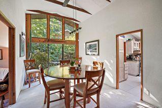 Photo 21: 257 Dutnall Rd in : Me Albert Head House for sale (Metchosin)  : MLS®# 845694