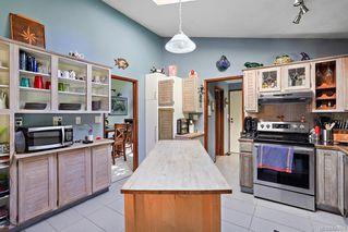 Photo 14: 257 Dutnall Rd in : Me Albert Head House for sale (Metchosin)  : MLS®# 845694