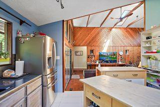 Photo 19: 257 Dutnall Rd in : Me Albert Head House for sale (Metchosin)  : MLS®# 845694