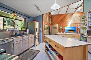 Photo 16: 257 Dutnall Rd in : Me Albert Head House for sale (Metchosin)  : MLS®# 845694