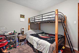 Photo 40: 257 Dutnall Rd in : Me Albert Head House for sale (Metchosin)  : MLS®# 845694