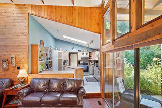 Photo 9: 257 Dutnall Rd in : Me Albert Head House for sale (Metchosin)  : MLS®# 845694