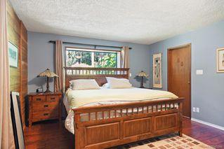 Photo 28: 257 Dutnall Rd in : Me Albert Head House for sale (Metchosin)  : MLS®# 845694