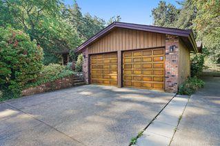 Photo 49: 257 Dutnall Rd in : Me Albert Head House for sale (Metchosin)  : MLS®# 845694