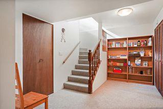 Photo 36: 257 Dutnall Rd in : Me Albert Head House for sale (Metchosin)  : MLS®# 845694
