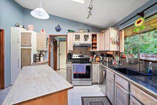 Photo 15: 257 Dutnall Rd in : Me Albert Head House for sale (Metchosin)  : MLS®# 845694