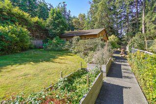 Photo 43: 257 Dutnall Rd in : Me Albert Head House for sale (Metchosin)  : MLS®# 845694