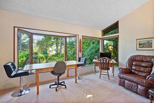 Photo 24: 257 Dutnall Rd in : Me Albert Head House for sale (Metchosin)  : MLS®# 845694