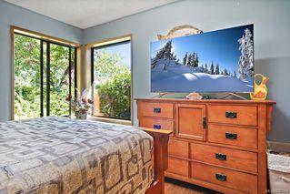 Photo 34: 257 Dutnall Rd in : Me Albert Head House for sale (Metchosin)  : MLS®# 845694