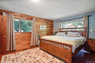 Photo 27: 257 Dutnall Rd in : Me Albert Head House for sale (Metchosin)  : MLS®# 845694