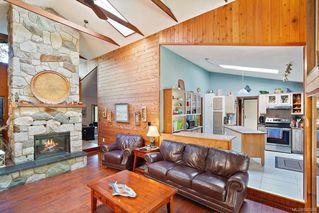 Photo 8: 257 Dutnall Rd in : Me Albert Head House for sale (Metchosin)  : MLS®# 845694