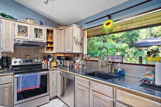Photo 17: 257 Dutnall Rd in : Me Albert Head House for sale (Metchosin)  : MLS®# 845694