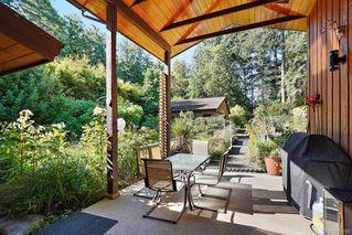 Photo 12: 257 Dutnall Rd in : Me Albert Head House for sale (Metchosin)  : MLS®# 845694