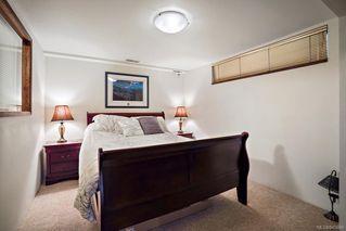 Photo 31: 257 Dutnall Rd in : Me Albert Head House for sale (Metchosin)  : MLS®# 845694