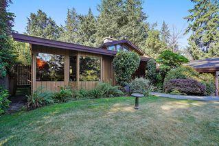 Photo 50: 257 Dutnall Rd in : Me Albert Head House for sale (Metchosin)  : MLS®# 845694