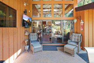 Photo 10: 257 Dutnall Rd in : Me Albert Head House for sale (Metchosin)  : MLS®# 845694