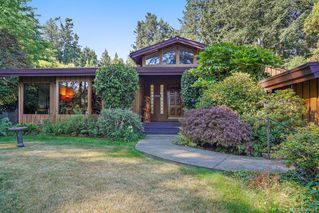 Photo 2: 257 Dutnall Rd in : Me Albert Head House for sale (Metchosin)  : MLS®# 845694