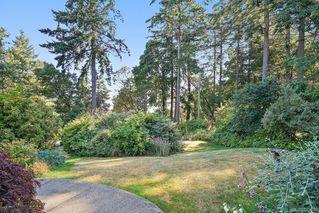 Photo 46: 257 Dutnall Rd in : Me Albert Head House for sale (Metchosin)  : MLS®# 845694