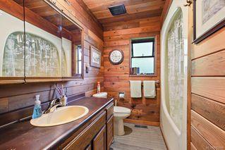 Photo 26: 257 Dutnall Rd in : Me Albert Head House for sale (Metchosin)  : MLS®# 845694