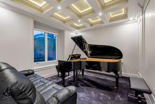 Photo 14: 6040 THETIS Place in Richmond: Granville House for sale : MLS®# R2481415