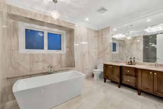 Photo 21: 6040 THETIS Place in Richmond: Granville House for sale : MLS®# R2481415