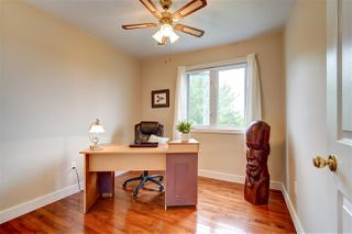 Photo 5: 44 Cassandra Drive in Dartmouth: 15-Forest Hills Residential for sale (Halifax-Dartmouth)  : MLS®# 202014478