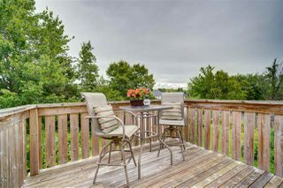 Photo 22: 44 Cassandra Drive in Dartmouth: 15-Forest Hills Residential for sale (Halifax-Dartmouth)  : MLS®# 202014478