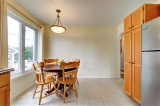 Photo 15: 44 Cassandra Drive in Dartmouth: 15-Forest Hills Residential for sale (Halifax-Dartmouth)  : MLS®# 202014478