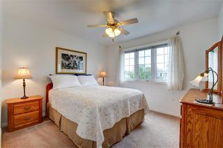 Photo 7: 44 Cassandra Drive in Dartmouth: 15-Forest Hills Residential for sale (Halifax-Dartmouth)  : MLS®# 202014478