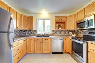 Photo 17: 44 Cassandra Drive in Dartmouth: 15-Forest Hills Residential for sale (Halifax-Dartmouth)  : MLS®# 202014478