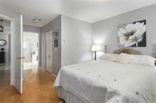 "Photo 15: 304 5518 14 Avenue in Delta: Cliff Drive Condo for sale in ""SOMMERSET @ WINDSOR WOODS"" (Tsawwassen)  : MLS®# R2494396"