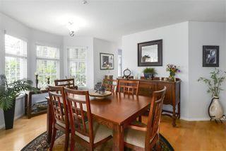 "Photo 9: 304 5518 14 Avenue in Delta: Cliff Drive Condo for sale in ""SOMMERSET @ WINDSOR WOODS"" (Tsawwassen)  : MLS®# R2494396"