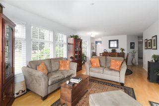 "Photo 5: 304 5518 14 Avenue in Delta: Cliff Drive Condo for sale in ""SOMMERSET @ WINDSOR WOODS"" (Tsawwassen)  : MLS®# R2494396"