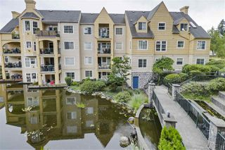 "Photo 25: 304 5518 14 Avenue in Delta: Cliff Drive Condo for sale in ""SOMMERSET @ WINDSOR WOODS"" (Tsawwassen)  : MLS®# R2494396"