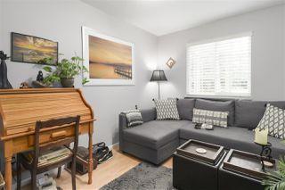 "Photo 18: 304 5518 14 Avenue in Delta: Cliff Drive Condo for sale in ""SOMMERSET @ WINDSOR WOODS"" (Tsawwassen)  : MLS®# R2494396"