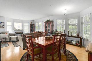 "Photo 7: 304 5518 14 Avenue in Delta: Cliff Drive Condo for sale in ""SOMMERSET @ WINDSOR WOODS"" (Tsawwassen)  : MLS®# R2494396"