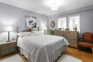 "Photo 14: 304 5518 14 Avenue in Delta: Cliff Drive Condo for sale in ""SOMMERSET @ WINDSOR WOODS"" (Tsawwassen)  : MLS®# R2494396"