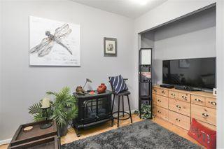 "Photo 19: 304 5518 14 Avenue in Delta: Cliff Drive Condo for sale in ""SOMMERSET @ WINDSOR WOODS"" (Tsawwassen)  : MLS®# R2494396"