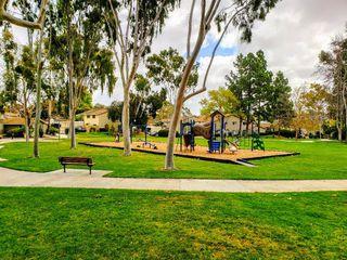 Photo 2: UNIVERSITY CITY Condo for sale : 3 bedrooms : 7855 Camino Noguera in San Diego